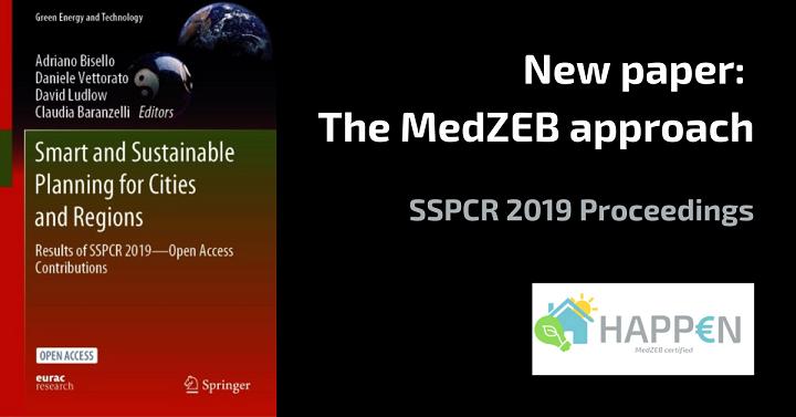 SSPCR 2019 Proceedings